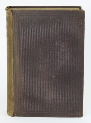 Sketches of the Rise, Progress and Decline of Secession. W. G. Brownlow